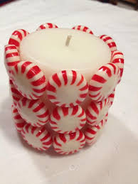 Holiday Crafts For Kids Easy - craft ideas for adults to sell 15 easy and creative christmas