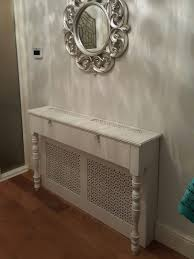 classic radiator covers home decorating inspiration