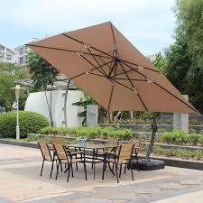 china outdoor patio umbrella china outdoor patio umbrella