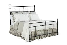 queen beds free assembly with delivery living spaces