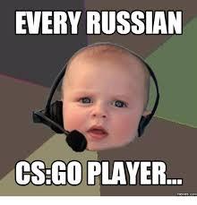 Russians Meme - 25 best memes about csgo russian meme csgo russian memes