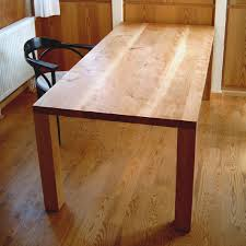 B O Schreibtisch Buche Tisch In Eiche Möbel Pinterest Eiche Tisch Und Bänke