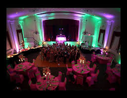 sweet 16 party venues banquet halls in nj sweet 16 sweet party venues banquet halls