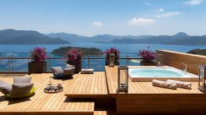 top 10 best luxury hotels in bodrum turkey the luxury travel
