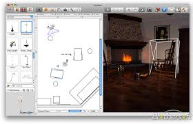 Home Design Studio Pro Download Punch Home Design Studio Screenshot 2 Screenshot 3 Screenshot 4