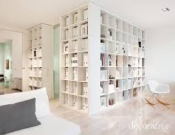 open bookcase room divider u2013 valeria furniture