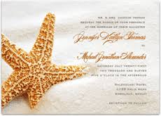 hawaiian themed wedding invitations hawaiian wedding invitation kits diy printable destination templates