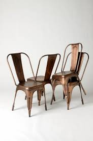 26 best furniture images on pinterest mid century apples and