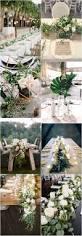 Centerpieces Ideas The 25 Best Long Table Centerpieces Ideas On Pinterest Wedding