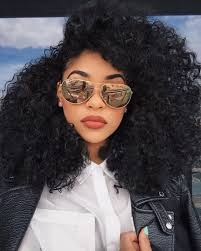 black hair care tips natural hair care tips curly kinky and everything in between