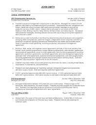 Musicians Resume Samples Music Industry Resume Sample Musician Resume Format Actors Resume