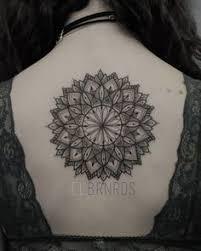 intricate mandala thigh tattoo u003c u003cmandala tattoos u003e u003e pinterest