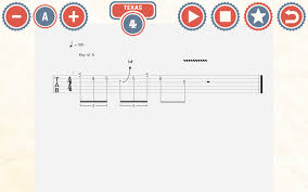 96 free blues guitar licks android apps on google play