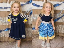 hanukkah clothes 25 best hanukkah dresses ideas on dresses for