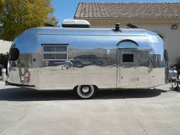 1951 silver streak clipper for sale