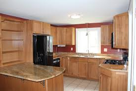 6 kipford way nashua nh 03063 home for sale find my next