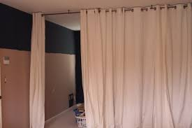 Ikea Panel Curtains Ikea Curtain Panels Room Divider Home Design Ideas