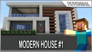 simple modern house saltandhoney co