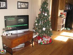 a christmas home tour creative home keeper