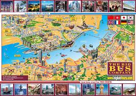 Staten Island Bus Map Big Island Bus Schedule The Best Bus