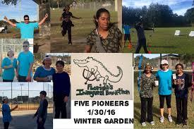 winter garden florida archery the weber way to wellness