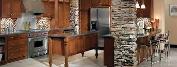 Home Expo Design Center Reviews by Home Seiffert Home Design U0026 Building Supplies