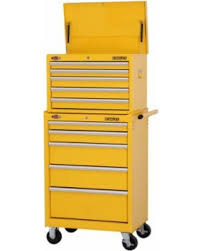 stanley tool chest cabinet here s a great deal on stanley 27 in 10 drawer tool chest and