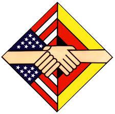German American Flag Datei Logo Vdac Jpg U2013 Wikipedia