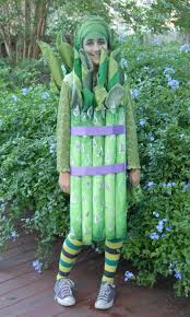 fruit halloween costumes for kids 220 best karneval images on pinterest carnivals halloween
