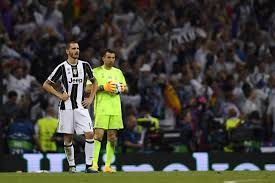 imagenes del real madrid juventus juventus 1 real madrid 4 initial reaction and random observations
