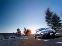 xe lexus moi nhat lexus rx đời mới ra mắt việt nam giá tăng 500 triệu
