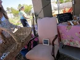 Bargain Barn Willow Springs Nc 142 Best Antique U0026 Flea Markets Images On Pinterest Flea Markets