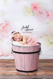newborn photography maryland adorable baby girl newborn photography in maryland wedding