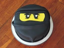 ninjago cake cakes by becky ninjago birthday