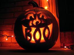 Pumpkin Carving by 35 Pumpkin Carving Patterns Designs Patterns Designs Design
