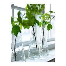 White Vases Ikea Snärtig Vase Ikea White Spray Paint U003dmilk Glass I Do
