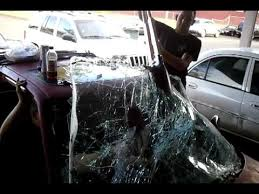 honda civic windshield replacement cost removing a honda civic windshield