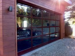 Painting Aluminum Garage Doors by Custom 17 Ft Wide By 8 Ft High Aluminum Door Aj Garage Door