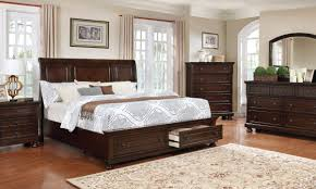 bedroom furniture below retail the dump america u0027s furniture outlet