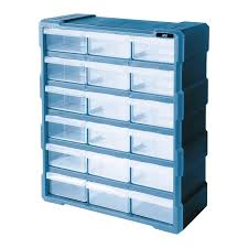 tool cabinets parts bins and storage at ace hardware