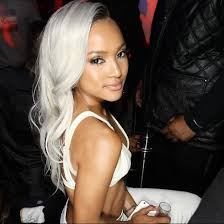 karrueche hair color 83 best karrueche tran images on pinterest karrueche tran