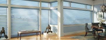 Douglas Hunter Blinds Hunter Douglas Blinds Gainesville Florida Window Blinds And Shades