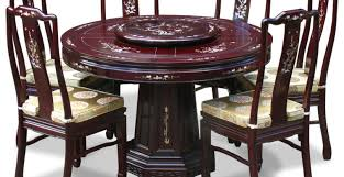 Home Decor Philippines Sale Dining Winsome 8 Person Dining Table Measurements Phenomenal 8