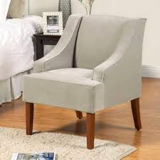 chair bedroom small bedroom chairs with arms wayfair