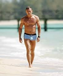 mens beach fashion spanish fashion men s edition young adventuress