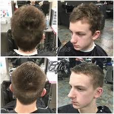 haircut razor sizes mens haircut clipper numbers unique size 8 clipper haircut gallery