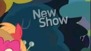 Mlp Easter Eggs Slender In My Pony Pinkie Apple Pie Easter Egg