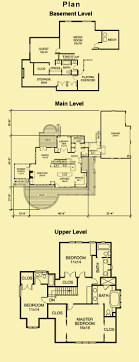 house plans 1 maple forest country cottage our 1 best selling plans