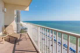 Tidewater Beach Resort Panama City Beach Floor Plans Panama City Beach Condo Shores Of Panama 1102