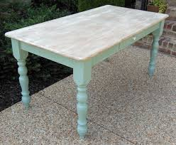 Best  Pine Table Ideas On Pinterest Diy Dining Table Hairpin - Old pine kitchen tables